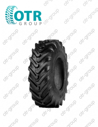 Шины 480/80-26 Michelin Power CL