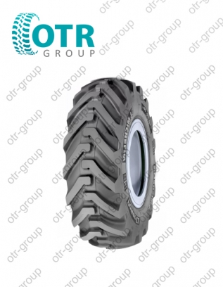 Шины 340/80-18 Michelin Power CL